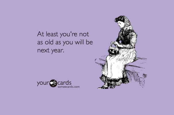 35 Funniest Someecards Ever – E Card Birthday Funny