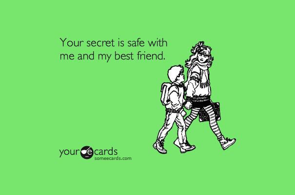 funny best friend ecards tumblr - photo #17