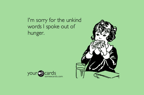 35 Funniest Someecards Ever