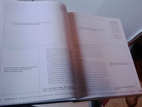 funny-textbook-fails-12