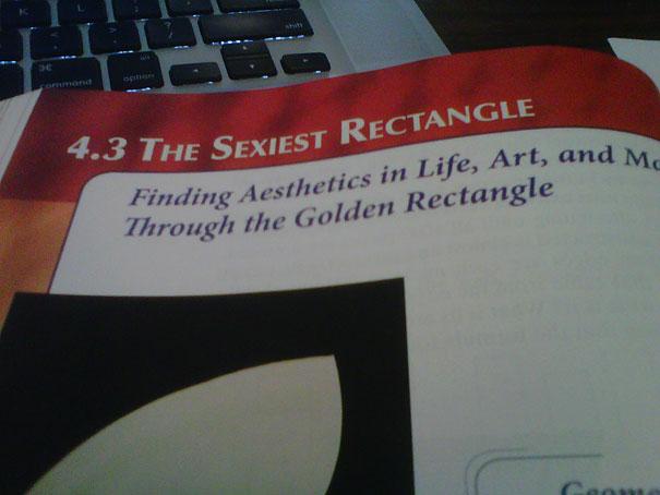funny-textbook-fails-16
