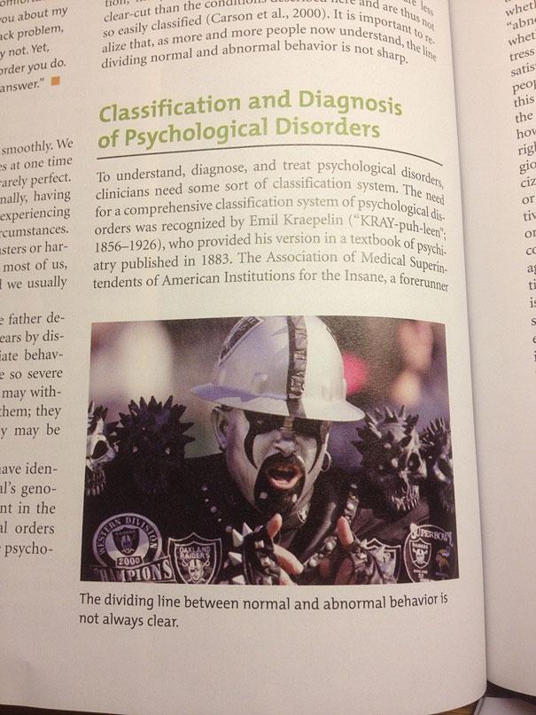funny-textbook-fails-18