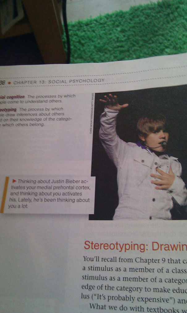 funny-textbook-fails-19