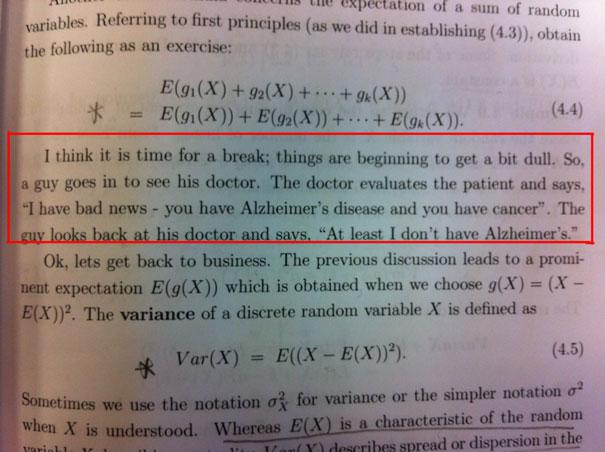 funny-textbook-fails-22