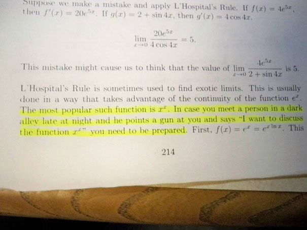 funny-textbook-fails-23