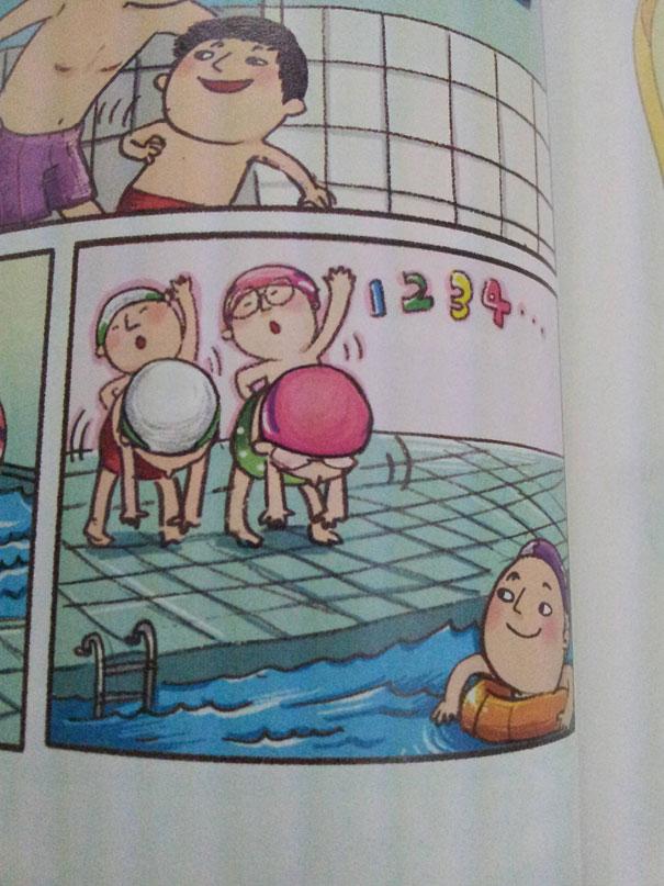 funny-textbook-fails-26