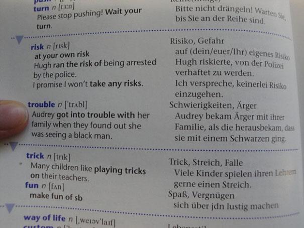 funny-textbook-fails-33