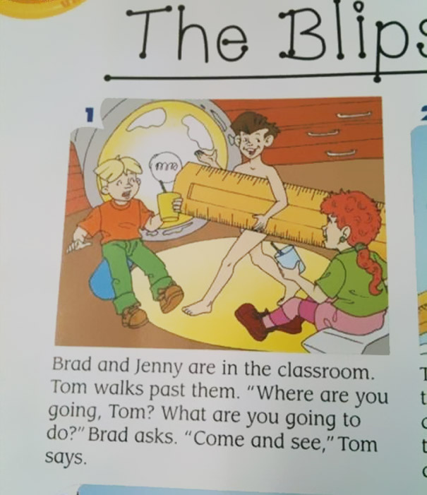 funny-textbook-fails-34
