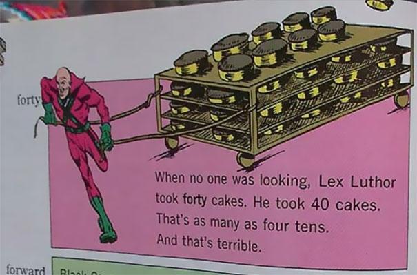 funny-textbook-fails-35