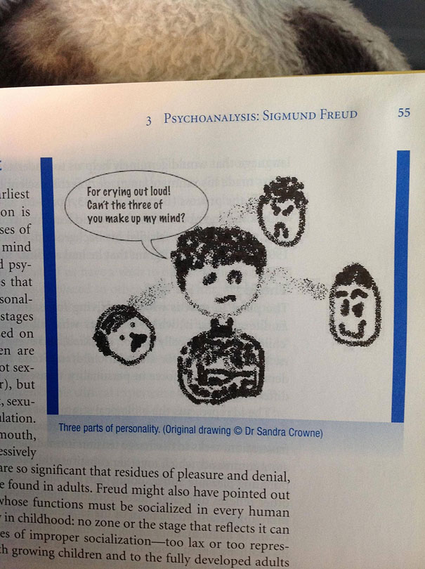 funny-textbook-fails-4