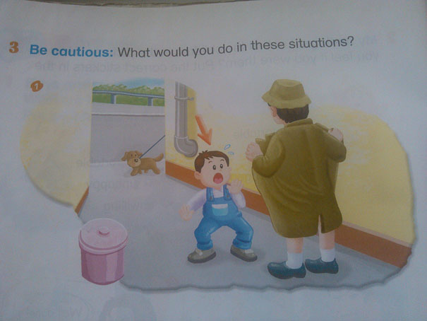 funny-textbook-fails-8