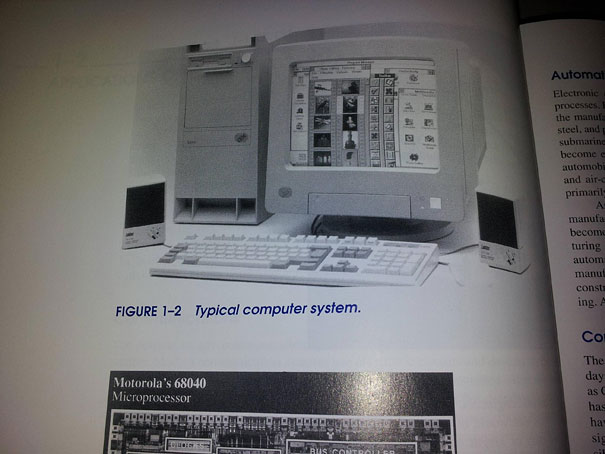 funny-textbook-fails-9