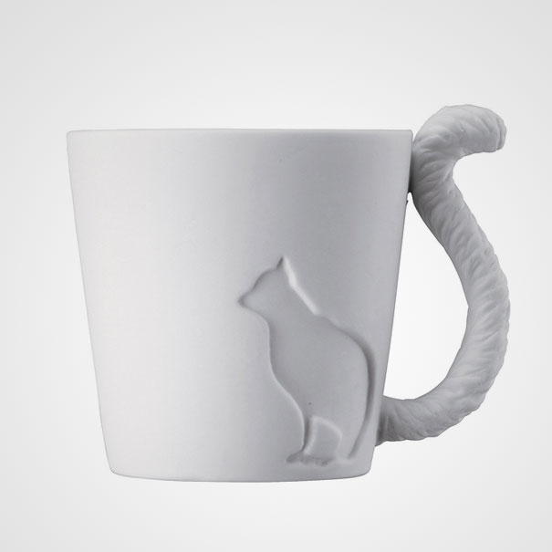 23 Great Gift Ideas For Cat Lovers