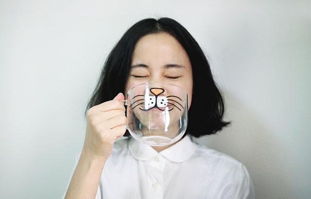 sc 1 st  Bored Panda & 23 Great Gift Ideas For Cat Lovers | Bored Panda