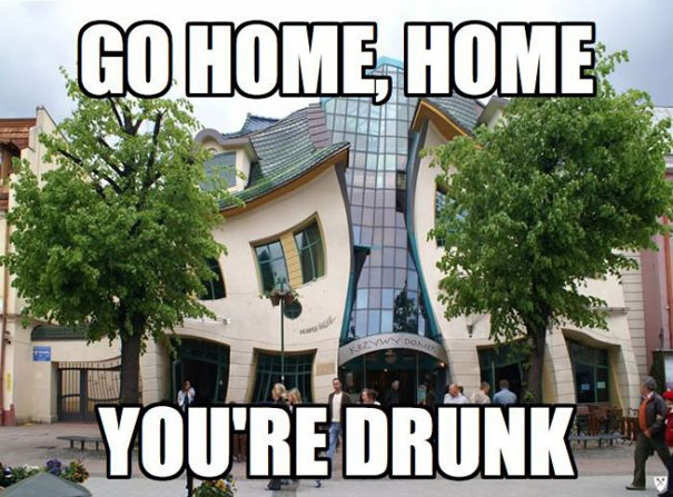 go-home-you-are-drunk-38