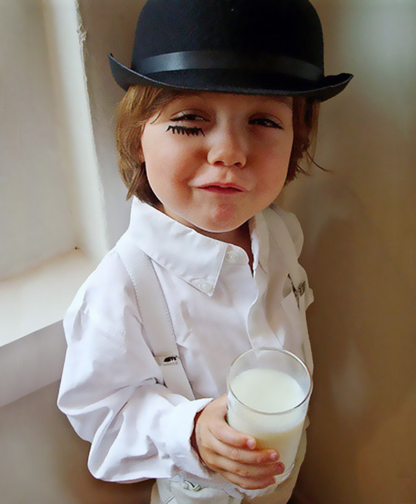 26 Of The Best Kids  Halloween Costumes Ever  fdcfc2cc17c2