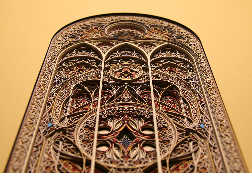 laser-cut-paper-art-eric-standley-3