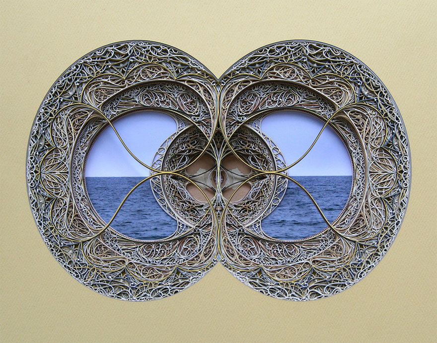 laser-cut-paper-art-eric-standley-4