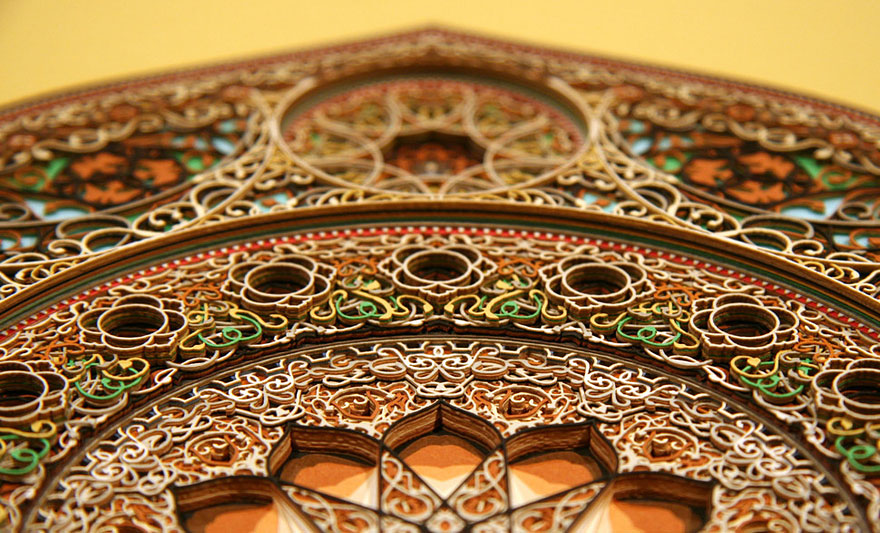 laser-cut-paper-art-eric-standley-8