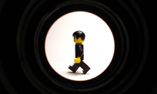 Famous Movie Scenes Recreated In Lego Bored Panda - 15 awesome movie scenes recreated with lego
