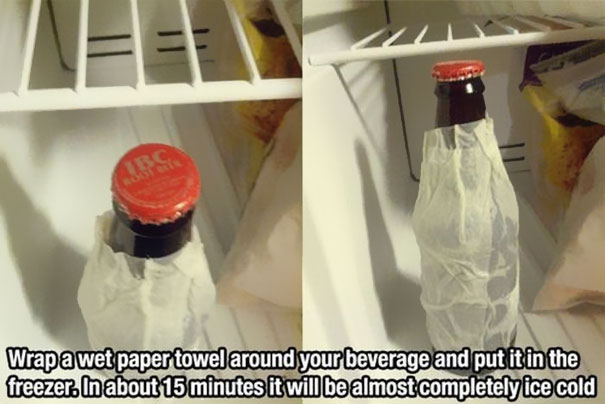 If You Notice Your Life Hack Here Please Let Us Know We Will Be More Than Happy To Credit