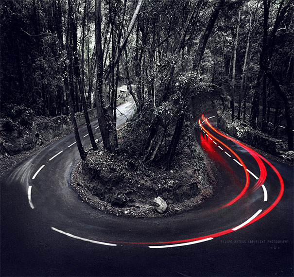 30 Breathtaking Examples of Long Exposure Photography