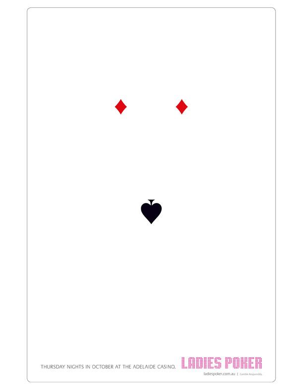 Mega joker casino