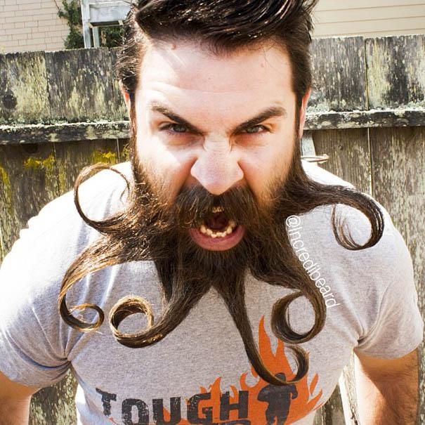 Beard design ideas – My site
