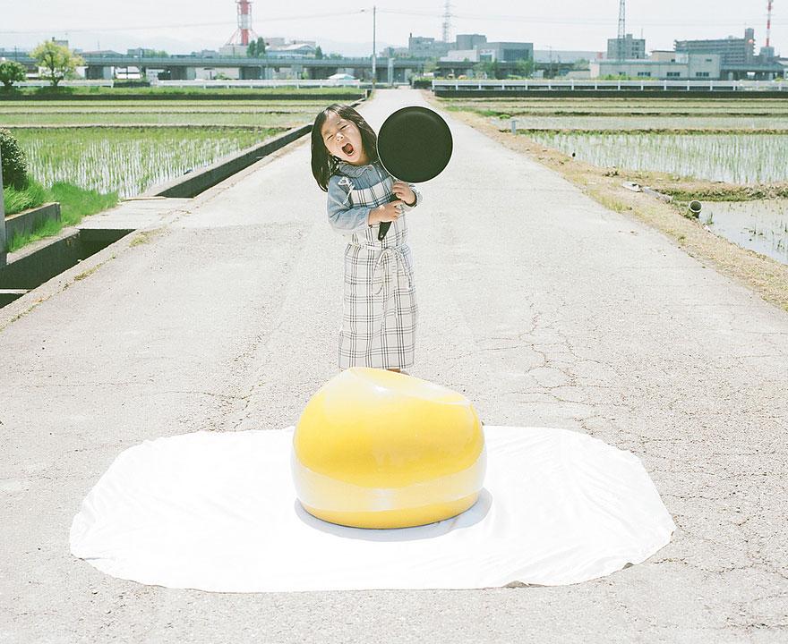 my-daughter-kanna-toyokazu-nagano-15