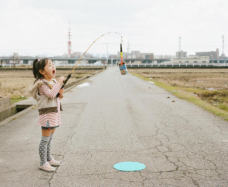 my-daughter-kanna-toyokazu-nagano-19