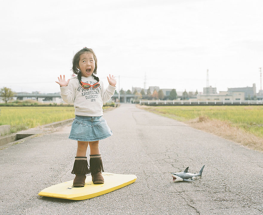 my-daughter-kanna-toyokazu-nagano-2