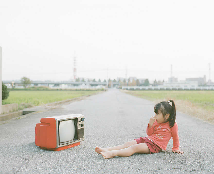 my-daughter-kanna-toyokazu-nagano-21