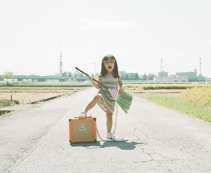 my-daughter-kanna-toyokazu-nagano-25