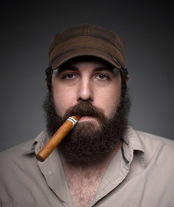 U Beard 20 Most Epic En...