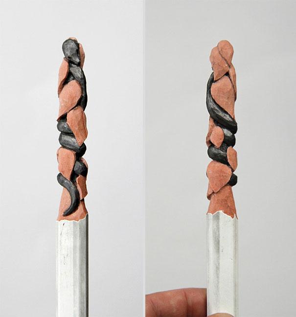 http://bp.uuuploads.com/pencil-tip-sculptures-diem-chau-2/pencil-tip-sculptures-diem-chau-2-9.jpg