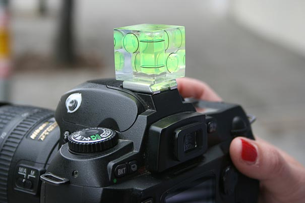 20 Creative Gadgets For Photography Lovers Bored Panda