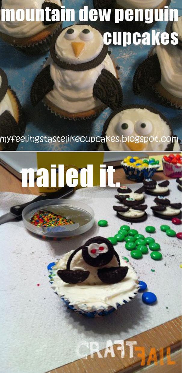 20 Hilarious Pinterest Fails | Bored Panda