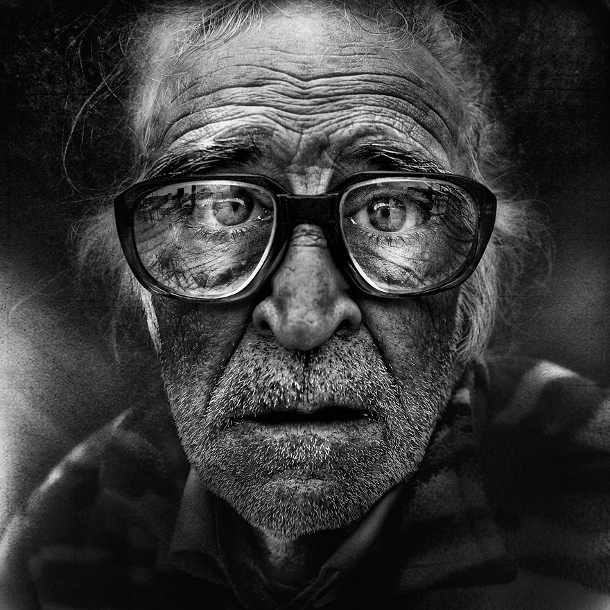Website leejeffries 550px com lj