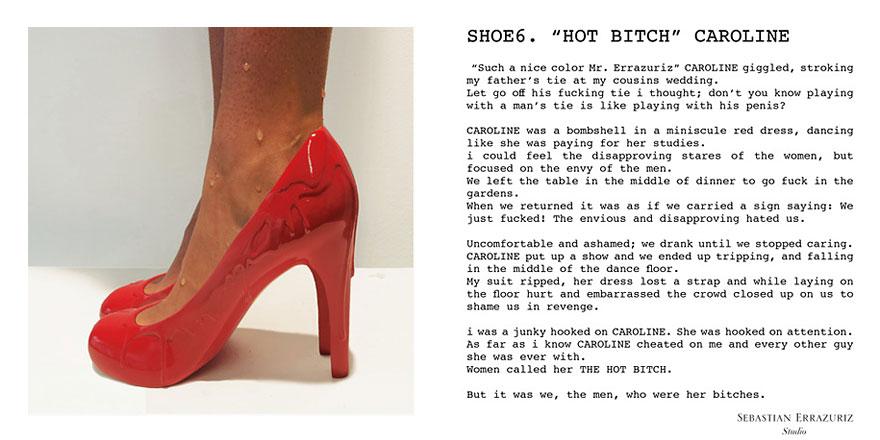 fuck-floor-high-heels-images-dowload-stool