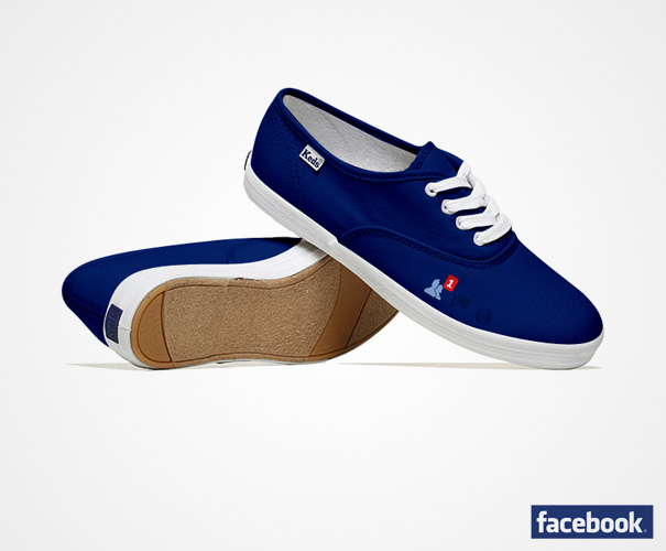 fb5c1b322b343 Social Media Shoes