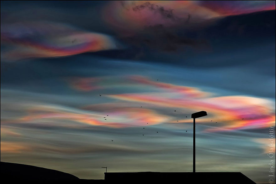 unusual-strange-clouds-5-2