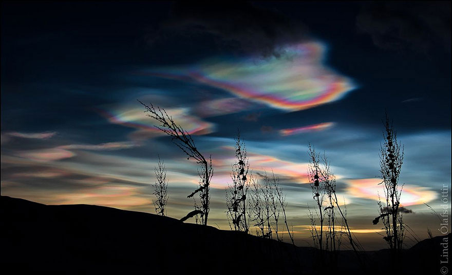 unusual-strange-clouds-5-3