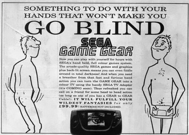Vintage Ads That Would Be Banned Today Bored Panda - Know adverts lie just much will shock
