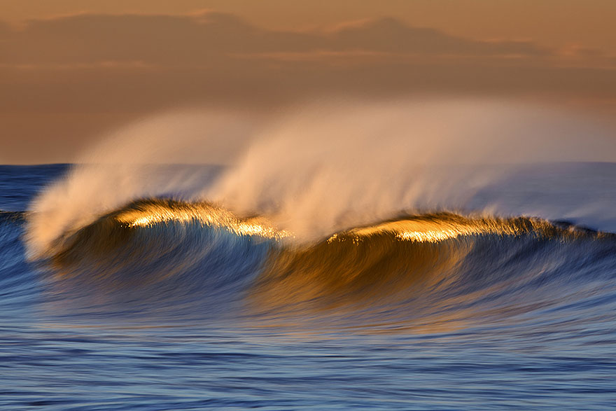 waves-david-orias-2