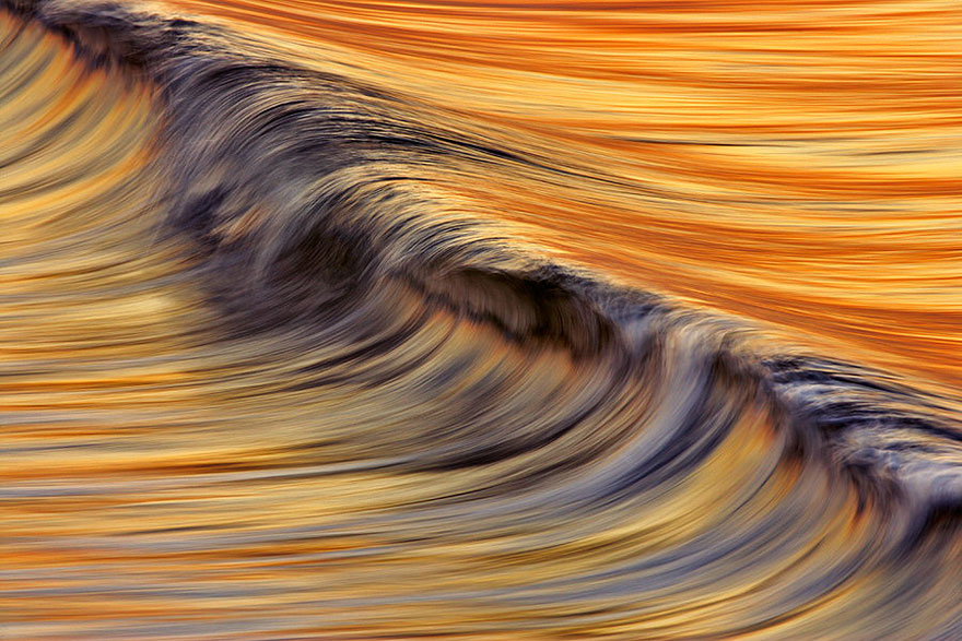 waves-david-orias-3