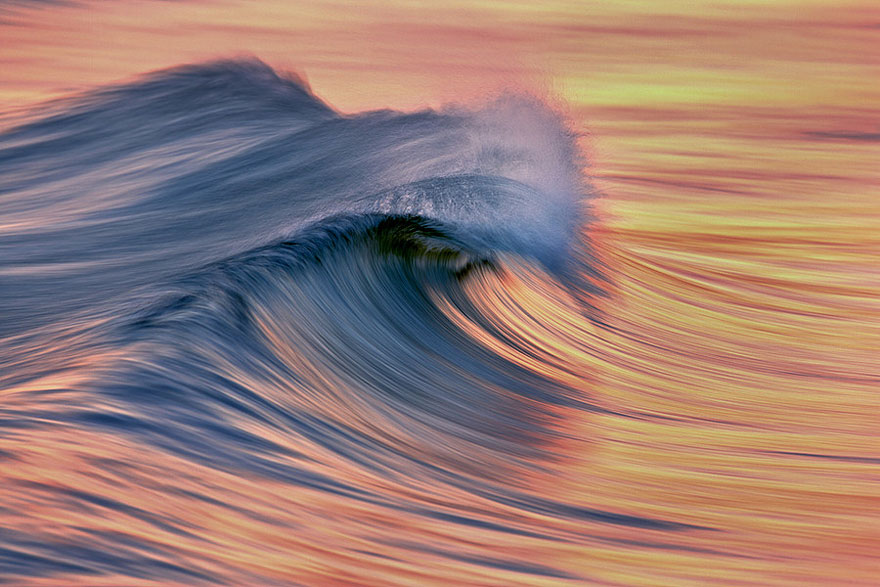waves-david-orias-8