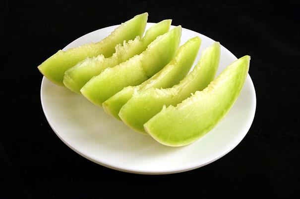 Honeydew Melon (553 grams / 19.5 oz)