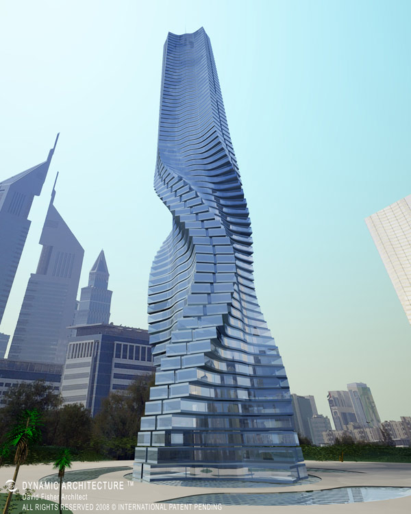 Top 33 World S Strangest Buildings Sorted By