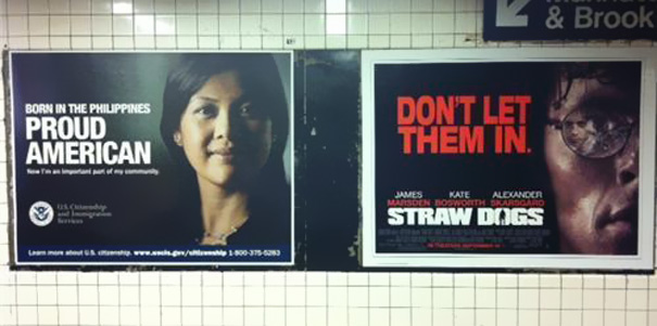 20 Worst Advertising Placement Fails Bored Panda