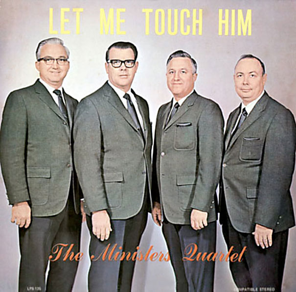 [Image: worst-album-covers-let-me-touch-him.jpg]